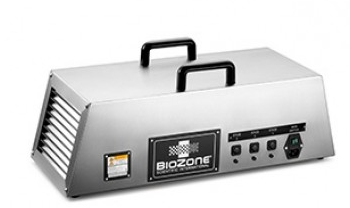 BioZone UltraZone for industrial odours