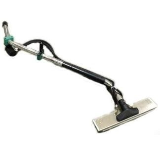 REA Floor Brush